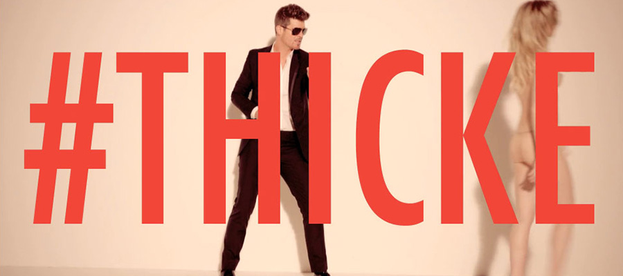 thicke